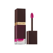 TOM FORD LIP LACQUER LUXE 09 INFILTRATE VINYL 0.2 OZ