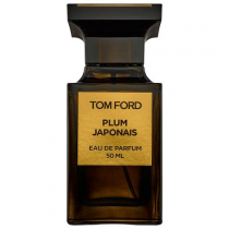 TOM FORD PLUM JAPONAIS TESTER 1.7 EDP SP