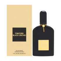 TOM FORD BLACK ORCHID 1.7 EDP SP FOR WOMEN