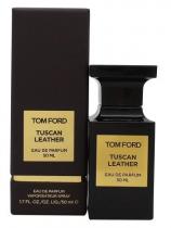 TOM FORD TUSCAN LEATHER 1.7 EAU DE PARFUM SPRAY FOR MEN
