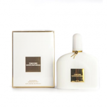 TOM FORD WHITE PATCHOULI 3.4 EDP SP FOR WOMEN