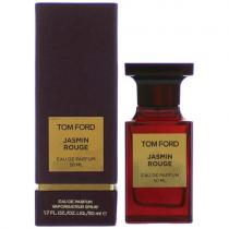 TOM FORD JASMIN ROUGE 1.7 EAU DE PARFUM SPRAY FOR WOMEN