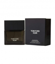 TOM FORD NOIR 1.7 EAU DE PARFUM SPRAY FOR MEN