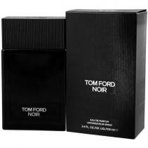 TOM FORD NOIR 3.4 EDP SP FOR MEN