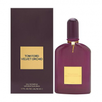 TOM FORD VELVET ORCHID 1.7 EDP SP