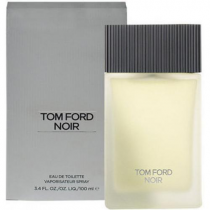 TOM FORD NOIR 3.4 EDT SP FOR MEN