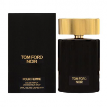 TOM FORD NOIR 1.7 EDP SP FOR WOMEN