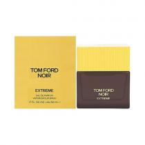 TOM FORD NOIR EXTREME 1.7 EAU DE PARFUM SPRAY FOR MEN