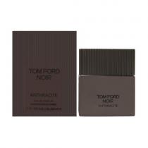 TOM FORD NOIR ANTHRACITE 1.7 EAU DE PARFUM SPRAY FOR MEN