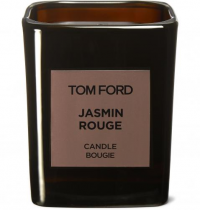 TOM FORD JASMIN ROUGE 21 OZ CANDLE