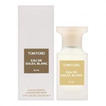 TOM FORD EAU DE SOLEIL BLANC 1.7 EAU DE TOILETTE SPRAY