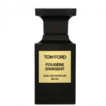 TOM FORD FOUGERE D'ARGENT 1.7 EAU DE PARFUM SPRAY FOR WOMEN