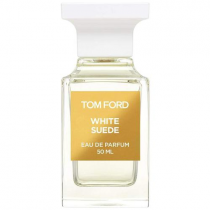 TOM FORD WHITE SUEDE 1.7 EAU DE PARFUM SPRAY FOR WOMEN