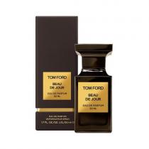 TOM FORD BEAU DE JOUR 1.7 EAU DE PARFUM SPRAY FOR MEN
