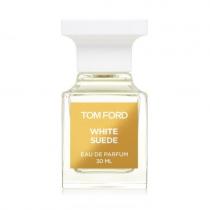 TOM FORD WHITE SUEDE 1 OZ EAU DE PARFUM SPRAY FOR WOMEN