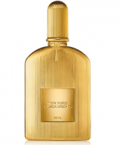 TOM FORD BLACK ORCHID 1.7 PARFUM SPRAY FOR WOMEN