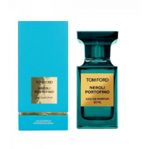 TOM FORD NEROLI PORTOFINO 1.7 EDP SP