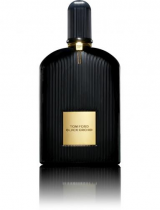 TOM FORD BLACK ORCHID TESTER 3.4 EDP SP FOR WOMEN