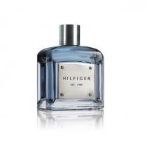 TOMMY HILFIGER HILFIGER TESTER 3.4 EDT SP (BLUE)