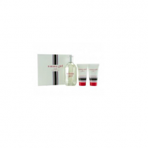 TOMMY GIRL 3 PCS SET: 3.4 EDT SP
