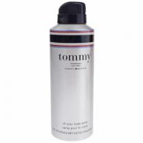 TOMMY HILFIGER 5 OZ BODY SPRAY FOR MEN