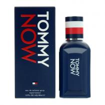TOMMY NOW 1 OZ EAU DE TOILETTE SPRAY