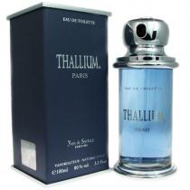 THALLIUM 3.4 EAU DE TOILETTE SPRAY FOR MEN