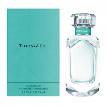 TIFFANY & CO. 2.5 EDP SP FOR WOMEN