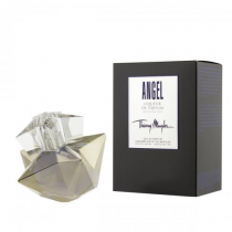 ANGEL LIQUEUR DE PARFUM CREATION 2013 1.1 OZ EDP SP