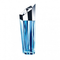 THIERRY MUGLER ANGEL TESTER 3.4 EDP SP NON REFILLABLE