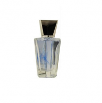 ANGEL EAU DE STAR TESTER 1.7 EDT SP FOR WOMEN