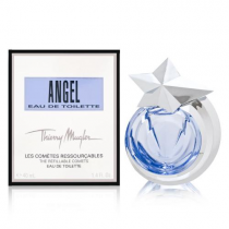 ANGEL 1.4 EDT SP FOR WOMEN REFILLABLE