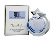 ANGEL REFILLABLE 2.7 EDT SP FOR WOMEN