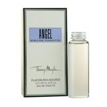 ANGEL FLACON ECO-REFILL 2.7 EDT SPL FOR WOMEN
