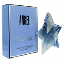 ANGEL .85 EDP SP NON REFILLABLE FOR WOMEN