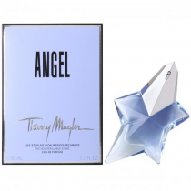 ANGEL 1.7 EDP SP NON REFILLABLE FOR WOMEN