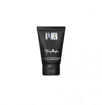 ANGEL LES ESSENTIELS TONIQUES SHAMPOOING INTEGRAL 1.7 OZ FOR MEN