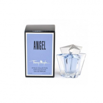 ANGEL 5 ML EDP MINI FOR WOMEN