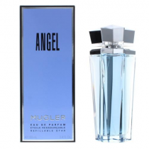 ANGEL 3.4 EDP SP FOR WOMEN RECHARGEABLE