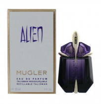 ALIEN 1 OZ EDP SP REFILLABLE