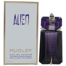 ALIEN TM 2 OZ EDP SP REFILLABLE