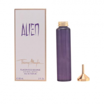 ALIEN TM 2 OZ EDP SPLASH REFILL