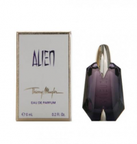 ALIEN TM 6 ML EDP MINI