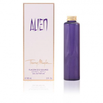 ALIEN TM 3 OZ EDP SPLASH REFILL