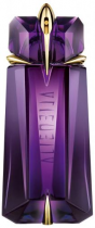 ALIEN THIERRY MUGLER TESTER 2 OZ EDP SP FOR WOMEN