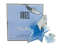 ANGEL 2 PCS SET FOR WOMEN: 0.8 SP