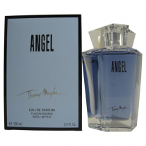 ANGEL 3.4 EDP SPLASH FOR WOMEN REFILL