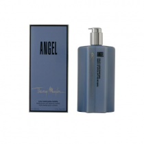 ANGEL LES PARFUMS CORPS 7 OZ BODY LOTION