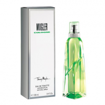 THIERRY MUGLER COLOGNE 3.4 EDT SP