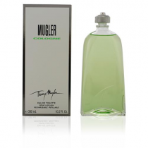 THIERRY MUGLER COLOGNE 10.2 OZ EDT SP